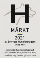 H märket 2021